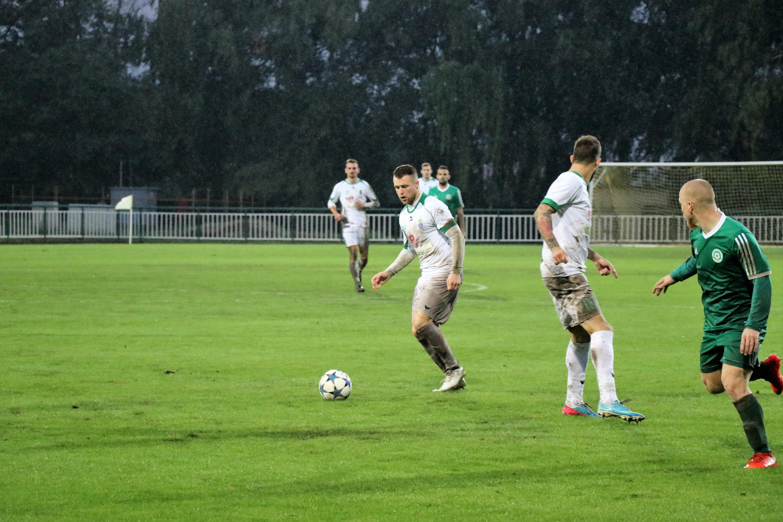 MK: FC Ajka-Érdi VSE – videós összefoglaló