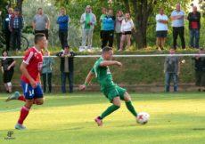 Érdi VSE–Videoton FC II – élő!