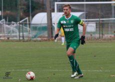 Érdi VSE – Gyirmót FC Győr II – galéria!