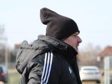 Élesítve – interjú Limperger Zsolttal!