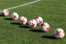 Heti program: Kezdődnek a bajnokságok!