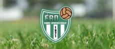 Érdi VSE-Videoton FC II – élő!