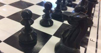 IX. MINARETKUPA nyílt rapid sakkverseny