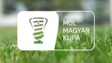 Bodajkon kezdjük a MOL Magyar Kupát